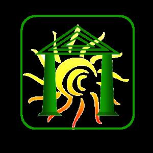 Logo Fondazione Villa Mons. Damiano Zani